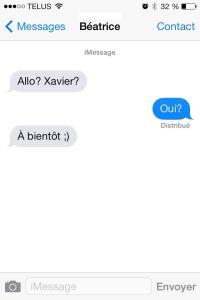 Béatrice, chap 1
