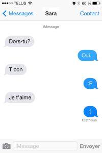 Texto chap 2
