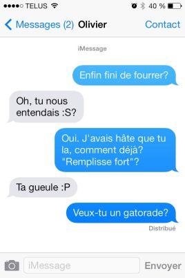 Texto chap 3